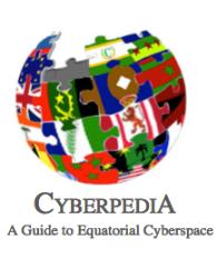 Cyberpedialogofinal